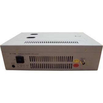 YP-1079B/65681,J0133C ルビジウム基準信号発生器