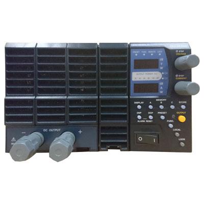 ZX-800LA ズーム直流電源