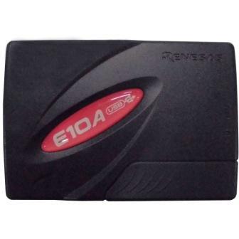 HS0005KCU02H(SH2A) E10A-USB(AUDトレース機能有り,SH2A専用)