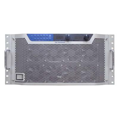 HX01000-12M2FI 定電圧/定電流直流電源