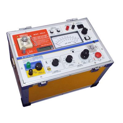 IP-701G 直流耐電圧試験器
