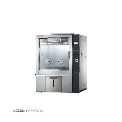 PU-3J(ワイドビュー扉) 低温恒温器<ワイドビュー扉>