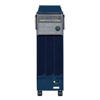 ES2000U/ES4473,ES4493U,ES4494 高効率システム電源三相マスタ