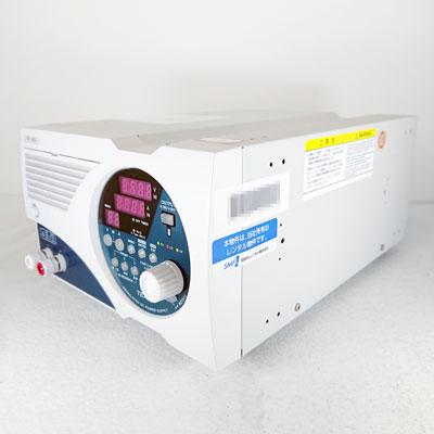 PSF-800L