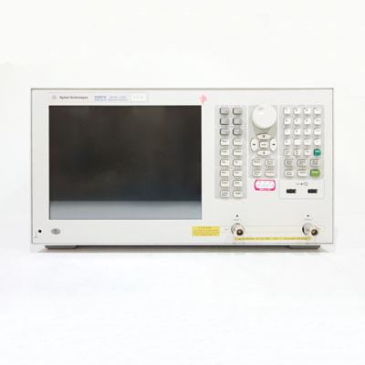 E5061B/020,235