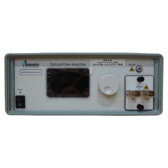 AEDFA-DWDM-EX-25-B-SC 光ファイバ増幅器