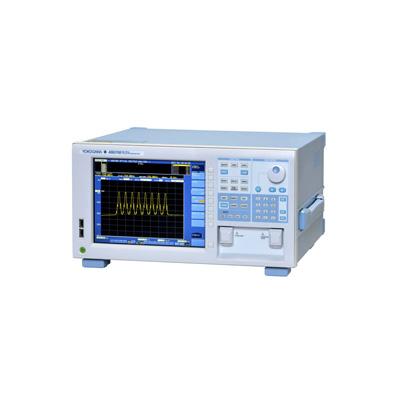 AQ6370D-10-L1-D/FC,RFC 光スペクトラムアナライザ