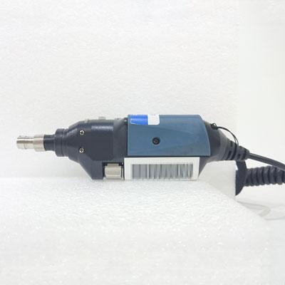 FIP-430B-UPC-FIPT-400-LC-K-UPC-FIPT-400-LC-L 光コネクタ端面検査器