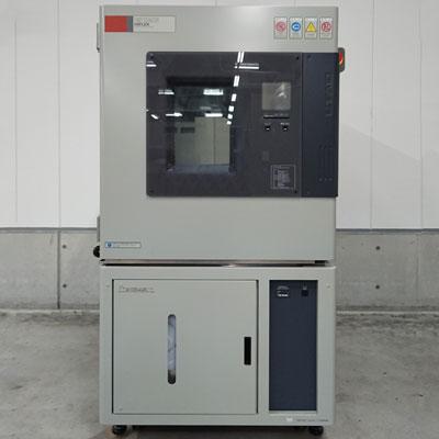 FX410N(150℃) 低温恒温恒湿器
