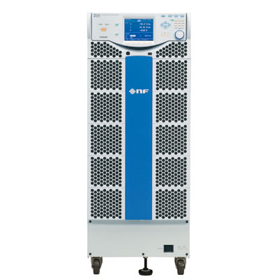 DP060RS/PA-001-1722,PA-001-1723,PA-001-1724,PA-001-1725 プログラマブル交流電源