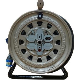 GT301KX 電工ドラム
