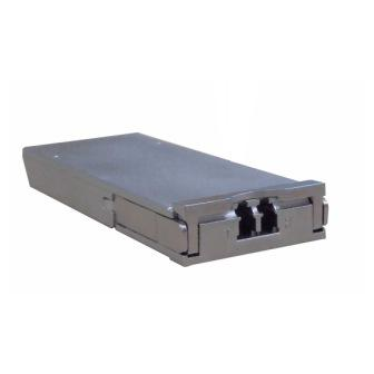 TRB5E20FNF-LF000 光通信用モジュール