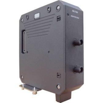 GL7-HV 高電圧ユニット