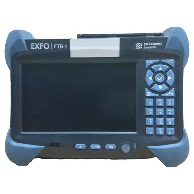 FTB-1/S1-00-00-VPM2X-FOA-54-00-00 ハンドヘルドモジュラシステムプラットフォーム
