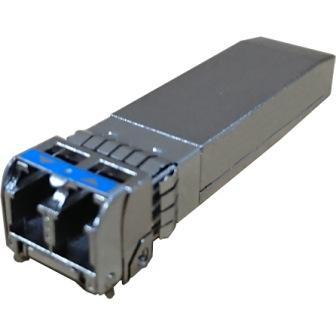 G0315A SFP+LR 1310nm