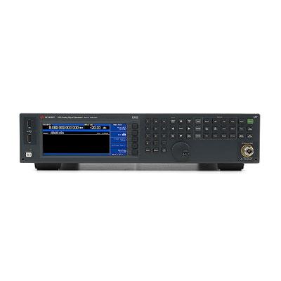 N5171B/506 RFアナログ信号発生器