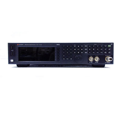 N5182B/023,1EA,403,506,656,657,UNV,UNX,N7624B-3FP・HFP・JFP・SFP・TFP,N7625B-3FP・EFP・JFP・QFP・TFP RFベクトル信号発生器