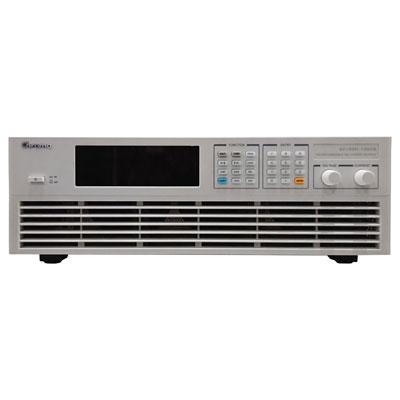 62150H-1000S/SASソフトパネル,W22-0001118 プログラマブル直流電源