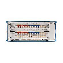 M8020A/BU2,M8041A-0A3・0G2・0G3・0G4・0S2・801×3・ATO・C16,M8048A-801×2,M8070A-0TP・KIT-001,M9505A-CFG002,N5990A-012・013・302・303 高性能BERT