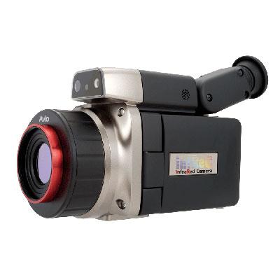R500/IRL-C052UB,NS9500PRO-V サーモグラフィ