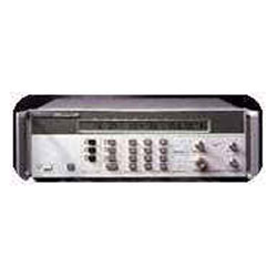 5361B/001 パルス/CWマイクロ波周波数カウンタ