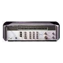 5361B/010 パルス/CWマイクロ波周波数カウンタ