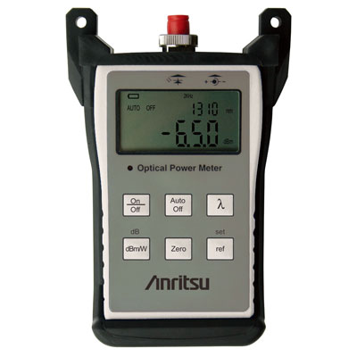 5P100C-SC/Z1525A 光パワーメータ