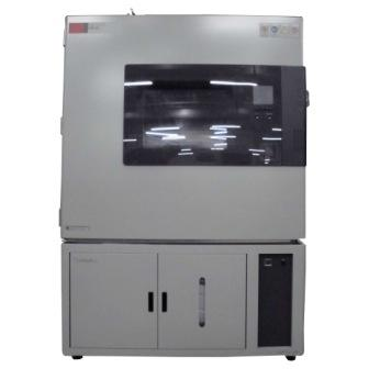 FX430N(100℃)/ヒジョウテイシスイッチ(Bセッテン) 低温恒温恒湿器