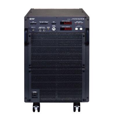 AS-161-60/60 バイポーラ電源