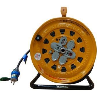 BG301KX 電工ドラム