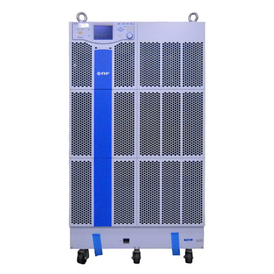 DP150RS/PA-001-1722,PA-001-1723,PA-001-1724,PA-001-1725 プログラマブル交流電源