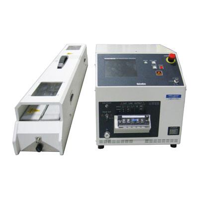 FNS-AX3-B50C/15-00009A ファストトランジェント/バースト試験器