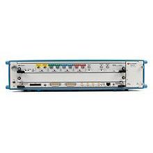 M8196A/002,820×2,BU3,81195A-OSP 任意波形発生器