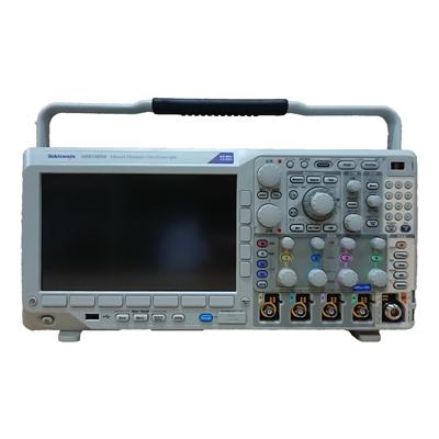 MDO3054/MDO3SA ミックスド・ドメイン・オシロスコープ