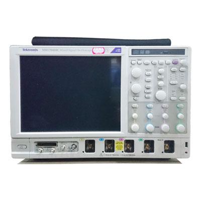 MSO70404C/DDRA,ET3 デジタルオシロスコープ