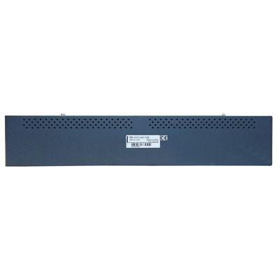 MU110011A/003,015,055 100Gマルチレートモジュール