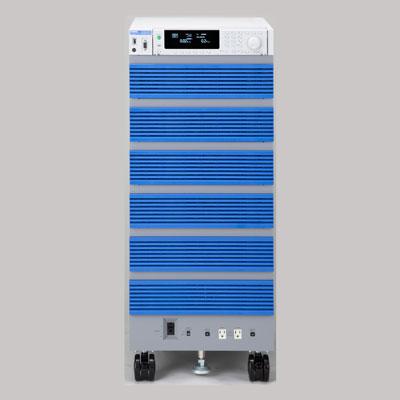 PCR6000LE(3φ3Wニュウリョクモデル)/AC14-1P3M-M5C-4S 交流安定化電源