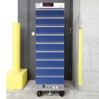 PCR9000LE/AC14-1P3M-M5C-4S 交流安定化電源