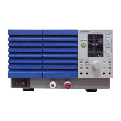 PWR800M ワイドレンジ直流電源