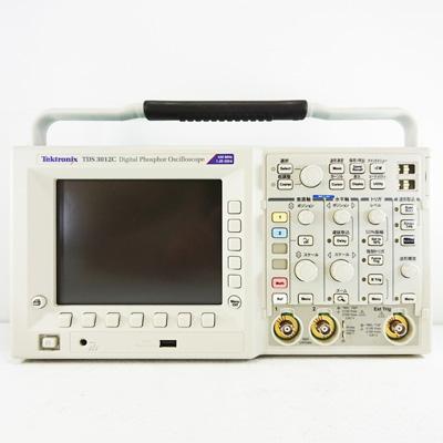TDS3012C