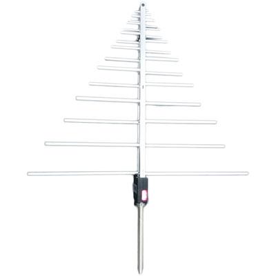 VUSLP9111/AA9202 ログペリオディックアンテナ