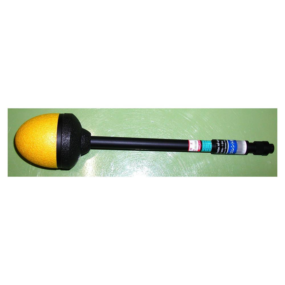 HF0191 磁界プローブ