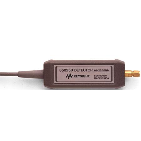 85025B 検波器