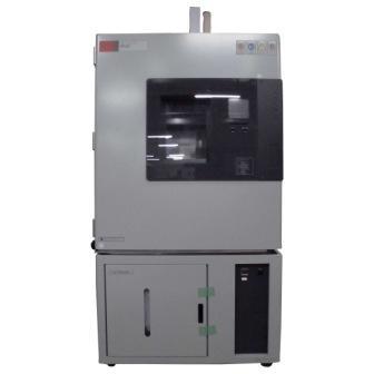 FX420N(100℃)/デンゲンケーブル,タナイタ(タナウケ)×2セット,ソクテイコウ120φ 低温恒温恒湿器