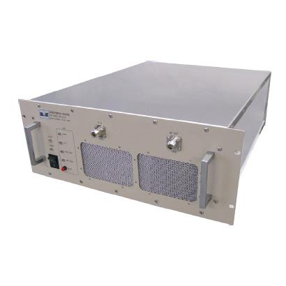 A501M272-4747R 高周波電力増幅器