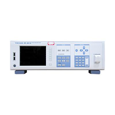 AQ6150-10-D/FC 光波長計