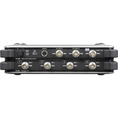 DS-3204/DS-0321,DS-0322,DS-0350,DS-0364×3,DS-0371,DS-0392,PS-P20017A,VM1182-VM1276 FFTアナライザ