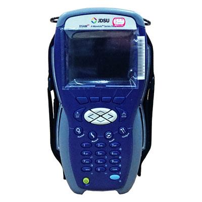 DSAM3300ISDBTPKG2(DSAM-3300) デジタルサービス・アクティベーション・メータ