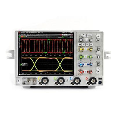 DSAV134A/800,809,N5414B-1FP,N5465A-1FP,N6462A-1FP