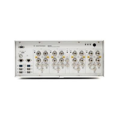E6640A/001,5WC,B85,V9065B-SFP,V9077B-2FP・3FP・4FP,V9081B-2FP ワイヤレス・テスト・セット